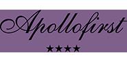 Apollofirst