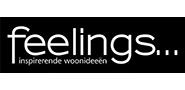 Feelings_hillegom