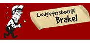 Loodgieter_brakel