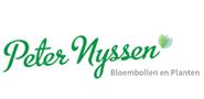 Peter_nyssen